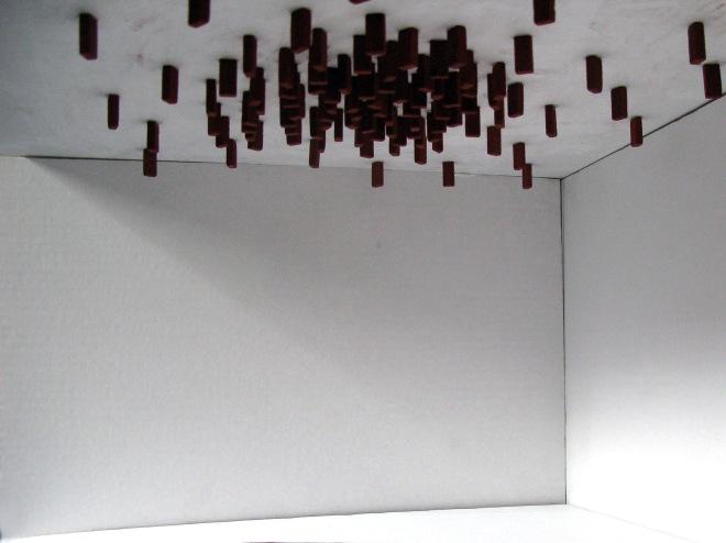 Ceilingscape01