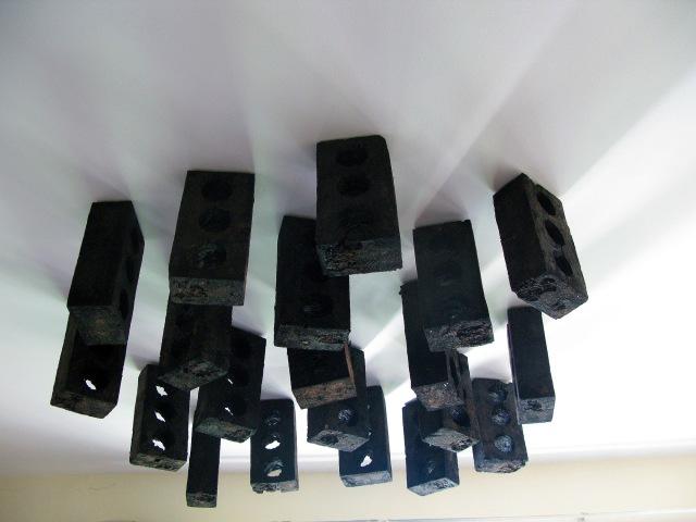 Ceilingscape02